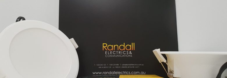 Randall Electrics