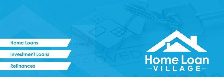 Home Loan Village Mortgage Broker