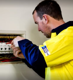 ElectraCare Electricians