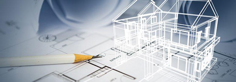 Impel Construction Pty Ltd