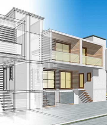 Impel Construction Pty Ltd