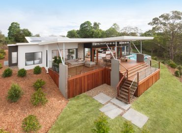 Optam – Custom Home Builder Sunshine Coast