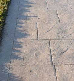 Elite Coatings – Sealers for Driveways, Natural Stones & Floors