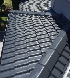 Ivy Contractors – Roofing Specialists Sydney
