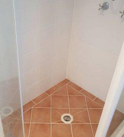 Elite Shower Repairs -Seal Leaking Showers & Bathroom Waterproofing Sydney