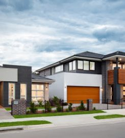 Champion Homes – New Home Builders Sydney