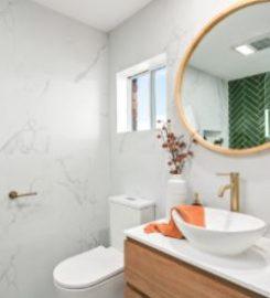 Novale Bathrooms
