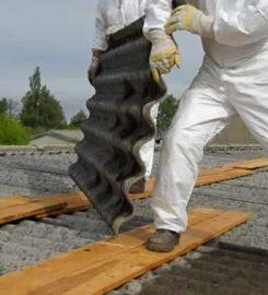 Pro Asbestos Removal Melbourne