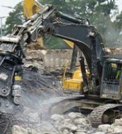 Excavation Melbourne Wide