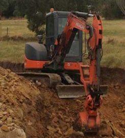 Stanton Excavations