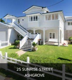 Calibre Real Estate