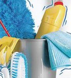 Masters Property Maintenance & Management