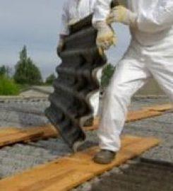 Sydney Asbestos Removals