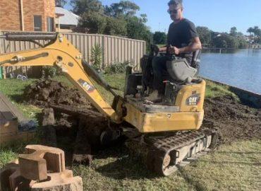 REMX Remedial Building & Excavation Sydney