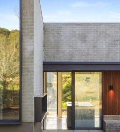 Baker Drofenik Architects