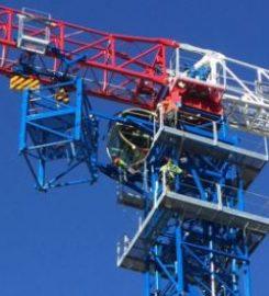 Advance Cranes